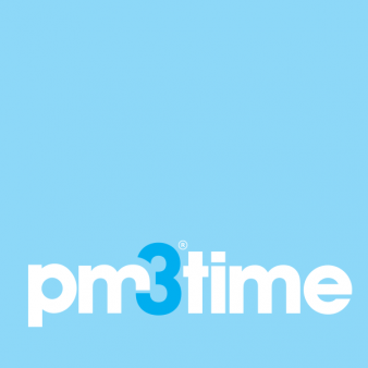 PM3time
