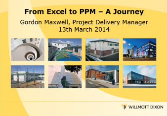 From-Excel-to-PPM---A-Journey-14-02-13-FINAL-1