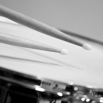 Ket to a successful PPM: Establish a drumbeat