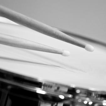 Ket to a successful PPM: Establish a drumbeat