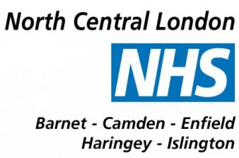 NHS North Central London