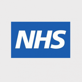 selecting a PPM for NHS