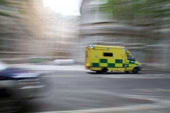NHS Benefits Realisation
