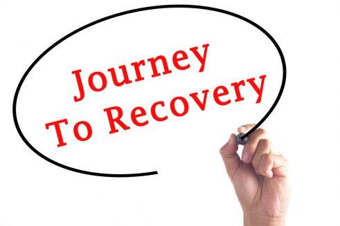 Bestoutcome can help recover failing programmes