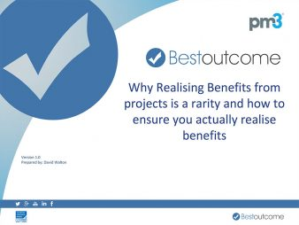 Bestoutcome-Realising-Benefits-is-a-rarity