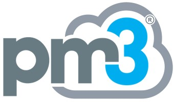 PM3Cloud