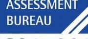 A British Assessment Bureau ISO 27001 accreditation badge
