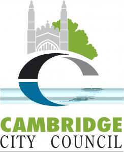 Cambridgeshire City Council