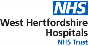 West Hertfordshire NHS Trust